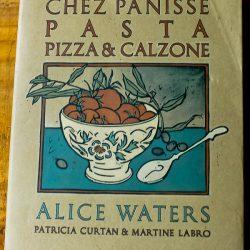 Chez Panisse Pasta 2