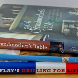 Brenda Washnock books 6