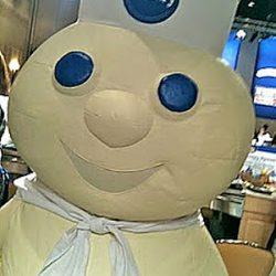 Giant+Doughboy+face