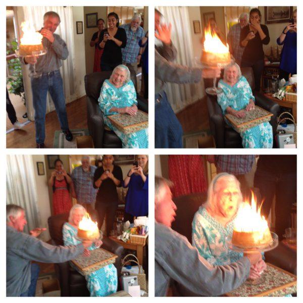 mom cake 1