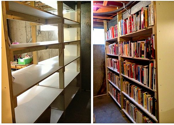 before-after-book-shelf