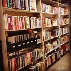 bookcases-1