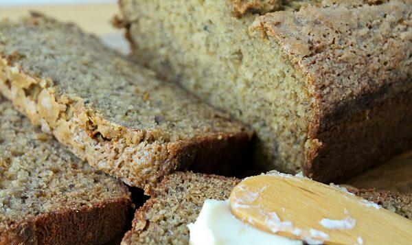 cardamom-banana-bread-4