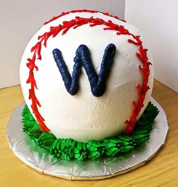 cubs-baseball-cake