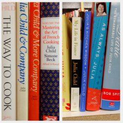 culinary-cellar-julia-books-double-photo-594x600