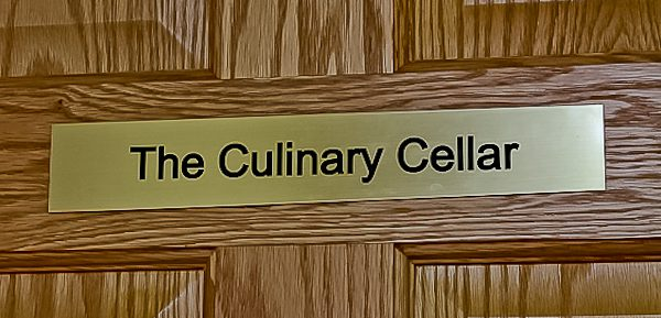 culinary-cellar-sign-closeup