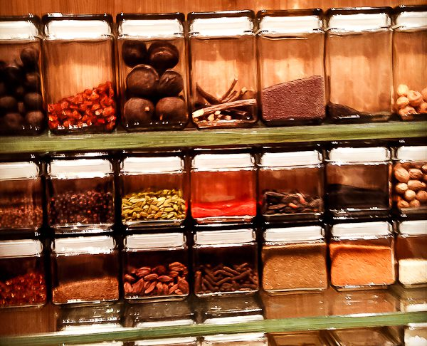 spice-wall-in-grace-kitchen