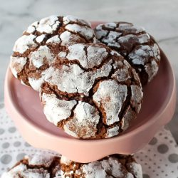 Dorothy Reinhold Blackout Cookies 2