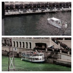 St.-Patricks-Day-green-river-before-and-after-600x600