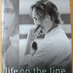 Life on the Line 1