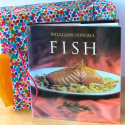 W-S Fish cookbook 2