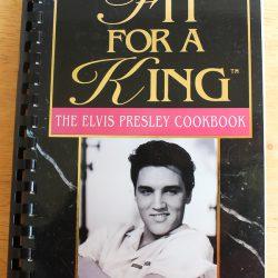 Elvis 1