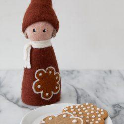 christmas-gnome