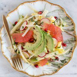 Stephanie-Izard-salad-2