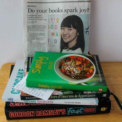 Books Spark Joy 3