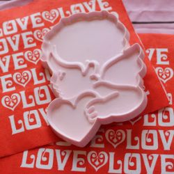 Cookie+Cutters-+Valentines+Day+cupid