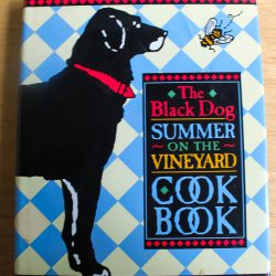 Black Dog Summer 1-edit