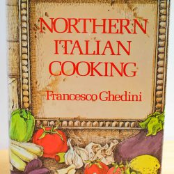 N.Italian Cooking 1