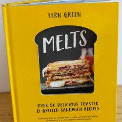 Melts 1