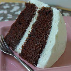 Suzy-Q Cake 3