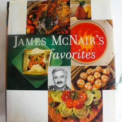 James McNair Favs3