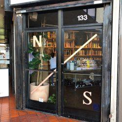 LA Cookbook store 12
