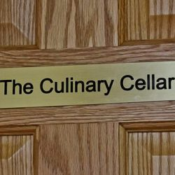 Culinary-Cellar-door-2-600x331