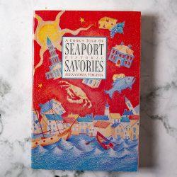 Seaport Savories