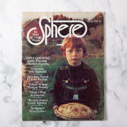 Oct '76_