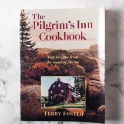 Pilgrim's Inn- Linda